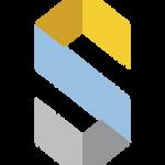 supercharger venture logo