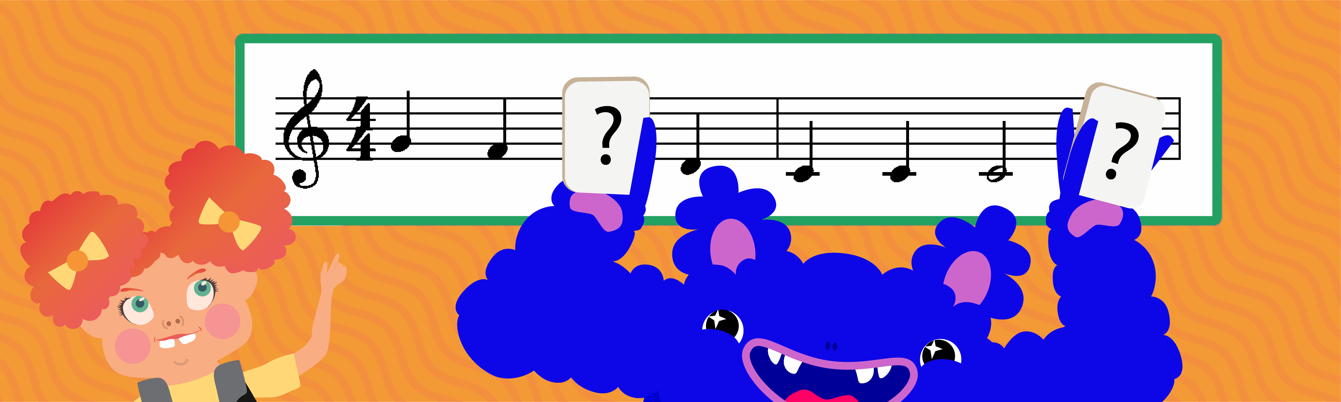 Top 11 Music Theory Activities for Kids